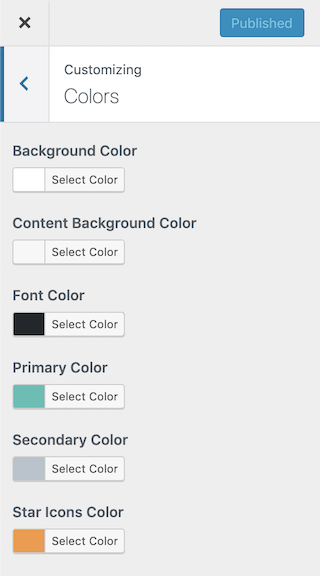 customizer-color-options